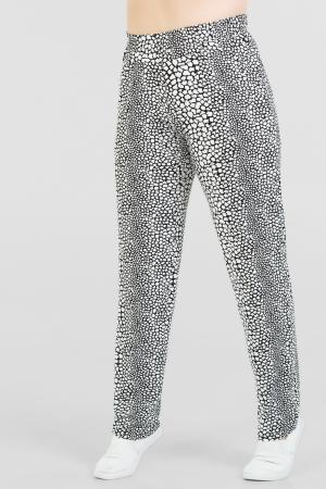 Трикотажные женские брюки|интернет-магазин vvlen.com