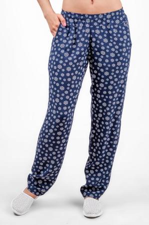 Летние брюки|интернет-магазин vvlen.com