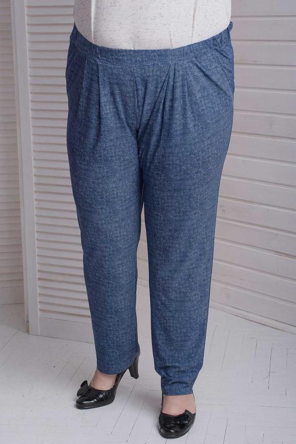 Штаны джинса цвета|интернет-магазин vvlen.com