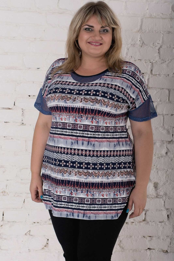 Платье серого цвета 338и-1|интернет-магазин vvlen.com