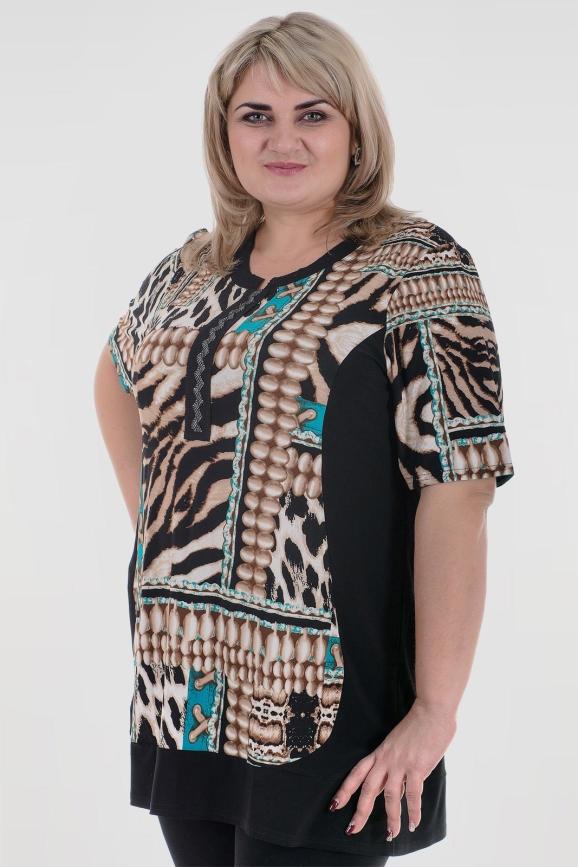Платье коричневого цвета|интернет-магазин vvlen.com