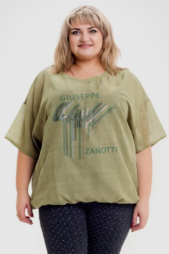 Платье зеленого цвета|интернет-магазин vvlen.com