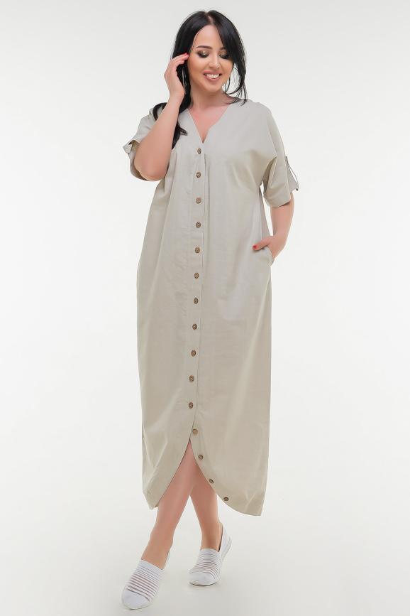 Летнее платье футляр желтого цвета it 5051|интернет-магазин vvlen.com
