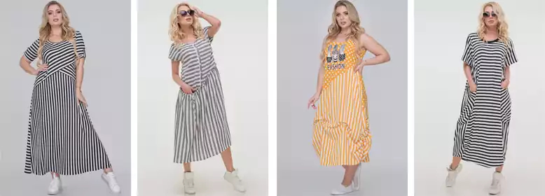 Женская одежда от V&V|интернет-магазин vvlen.com