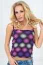 Платье  |интернет-магазин vvlen.com