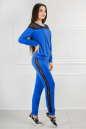 Домашний костюм электрика цвета  No1|интернет-магазин vvlen.com