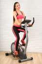 Топ для фитнеса розового цвета 2319.67 No2|интернет-магазин vvlen.com